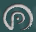 LogoPanPagan_120x107px.